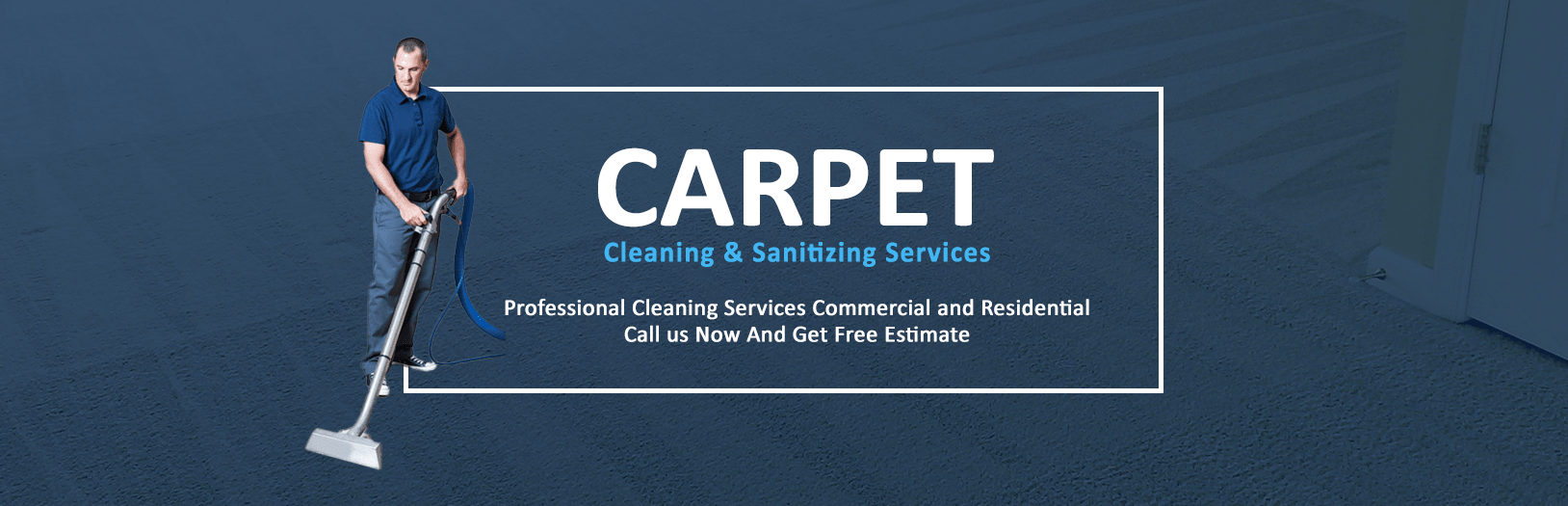 carpet cleaning kemah texas
