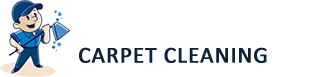 carpet cleaning kemah tx